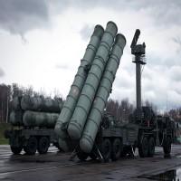 """مصدر روسي: لم نُسلم سوريا منظومة """"إس 300"""""""