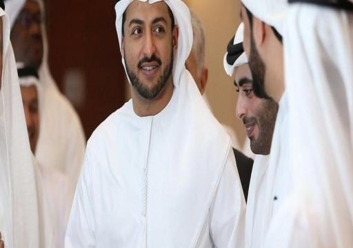 وسائل إعلام: أسباب وفاة الشيخ خالد نجل حاكم الشارقة مجهولة