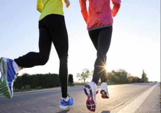 دراسة: ساعتان ونصف من الرياضة أسبوعيا تعطي نتائج مذهلة