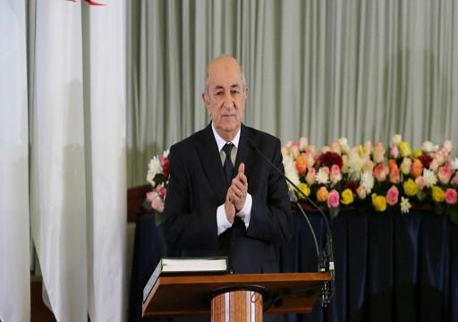 """""""فيتو"""" جزائري ضد قرار السيسي تأجيج الحرب الأهلية في ليبيا"""