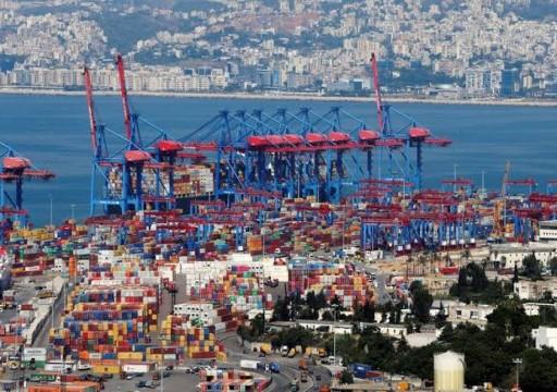 أمنيات إسرائيلية أن يكون انفجار بيروت حدثا مؤسسا لواقع جديد في لبنان