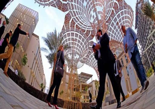 كورونا يضغط باتجاه تأجيل معرض إكسبو دبي 2020