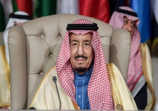 السعودية تعلن دعمها للمجلس العسكري السوداني وتتعهد بمساعدات