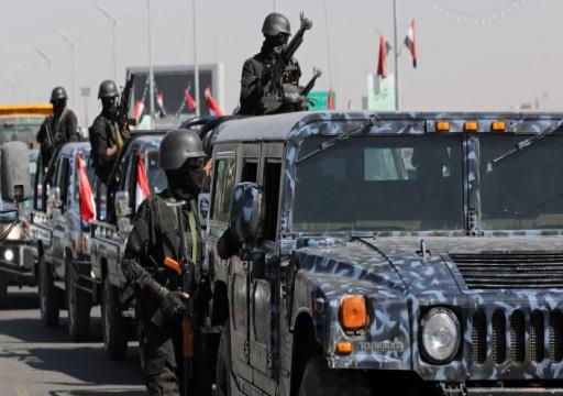 الأمم المتحدة تدعو الحوثيين إلى إلغاء أحكام إعدام 35 برلمانيا