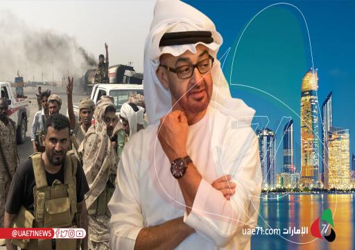 لماذا يختلفون حول شخصيته.. هل محمد بن زايد رجل سلام أم أمير حرب؟