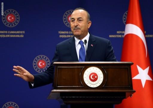 صحيفة: أبوظبي تحاول عرقلة مباحثات استخباراتية بين أنقرة والقاهرة