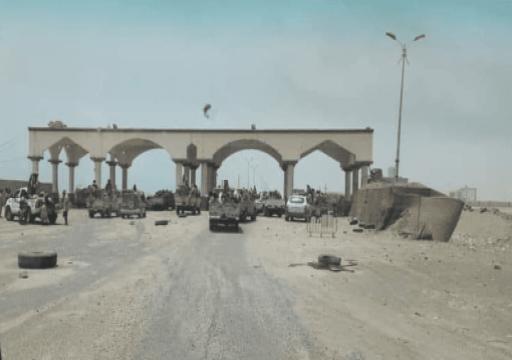 الإمارات في اليمن.. من داعم للشرعية إلى منازع ومحارب لها بزعم الإرهاب
