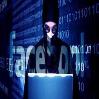 فيسبوك تعلن تعرّض حسابات 50 مليون مستخدم لاختراق أمني