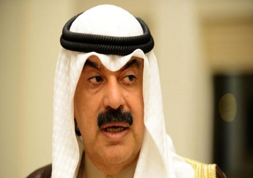 الكويت تتحدث عن تفاهمات دفاعية وأمنية مع العراق