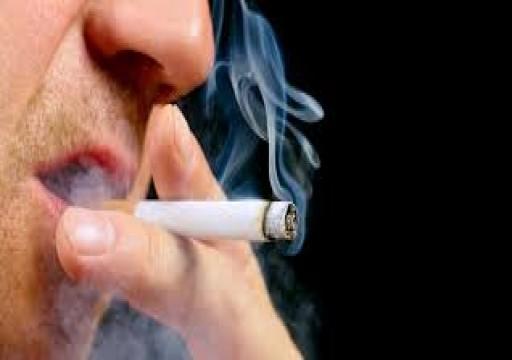 احترس.. المدخنون أكثر عرضة للإصابة بالجلطات مرات عديدة