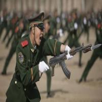 البنتاغون: الجيش الصيني يتدرب على الأرجح على ضرب أهداف أمريكية