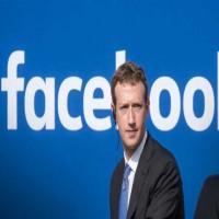 مالك «فيسبوك» يعتذر في كبريات الصحف العالمية «لانتهاكه الخصوصية»