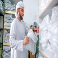 «اقتصادية عجمان» تصادر 60 ألف سلعة مقلّدة بـ 6.2 ملايين درهم