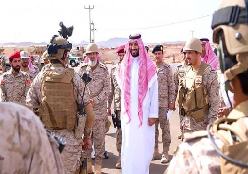 """""""لوموند"""" الفرنسية: السعودية عاجزة عن الخروج بشرف من وحل اليمن"""