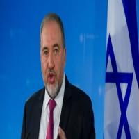 إسرائيل لروسيا: لدينا كل الوسائل للدفاع عن أنفسنا
