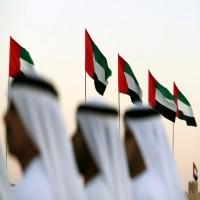 """الإمارات تصدر بيانا بشأن """"السوبر سفير"""" في بغداد"""