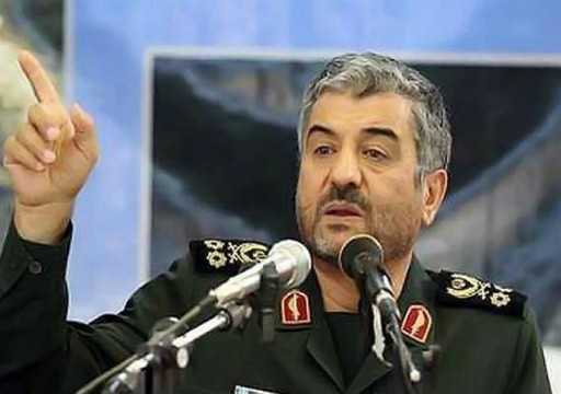 بعد اتهامات.. تهديدات إيرانية مباشرة ضد الإمارات