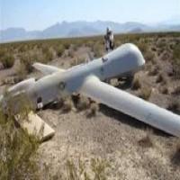 وكالة: سقوط طائرة استطلاع إماراتية في مأرب شرقي اليمن