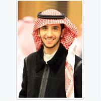 السلطات السعودية تطلق سراح ناشط إصلاحي بعد عامين من الاعتقال