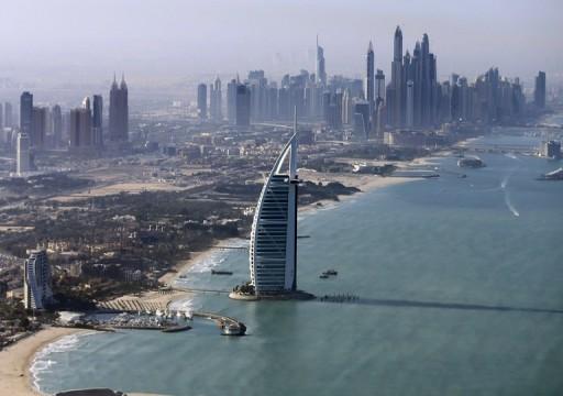 قبيل اكسبو 2020.. تدهور السياحة في دبي يدفع لتسريح مئات موظفي القطاع