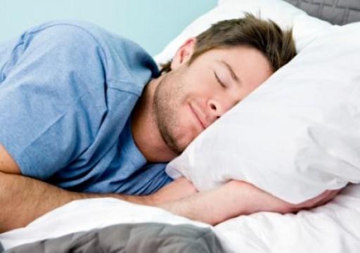 دراسة: تعديل عاداتك بالنوم مبكرا يقلل من تعرضك للأمراض