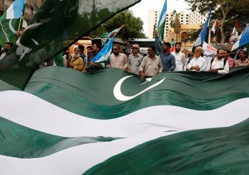 السعودية والإمارات تتخذ قرارا بالاستغناء عن خدمات الأطباء الباكستانيين