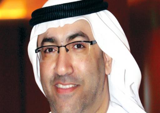العويس يؤكد خلو الإمارات من أي حالات مصابة بفيروس كورونا