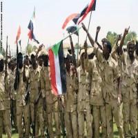 السودان وإثيوبيا تتفقان على نشر قوات مشتركة على الحدود بينهما