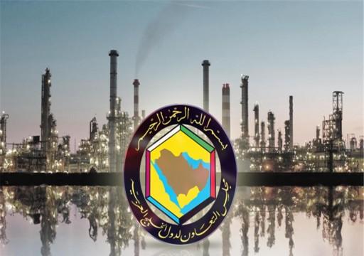 دول الخليج بحادة إلى التنوع الاقتصادي أكثر من أي وقت مضى