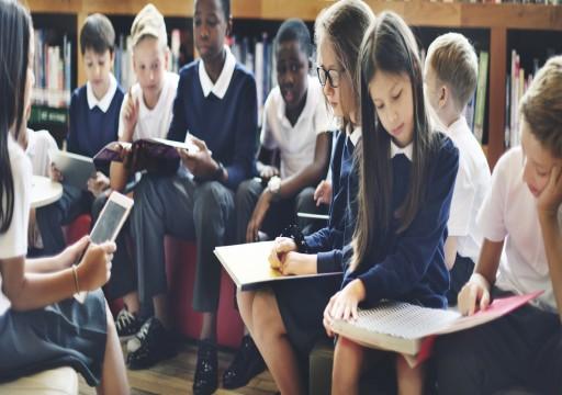 إلغاء 5 اختبارات دولية لطلبة المدارس البريطانية داخل الدولة