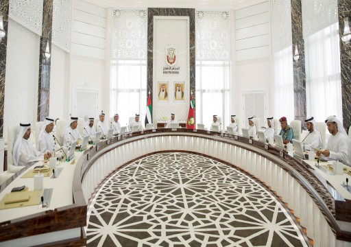 حكومة أبوظبي تدعم القطاع الخاص بـ9 مبادرات جديدة