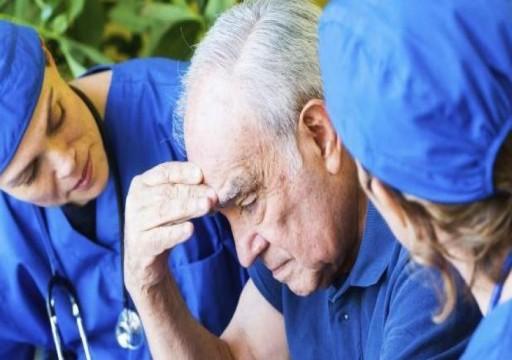 اتباع نمط حياة صحي قد يحيد الاستعداد الوراثي للإصابة بالخرف