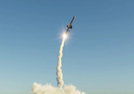 الحوثيون يعلنون تنفيذ 33 عملية جوية ضد أهداف سعودية
