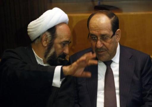 واشنطن ترصد 10 ملايين دولار مقابل معلومات عن قيادي بجزب الله العراقي