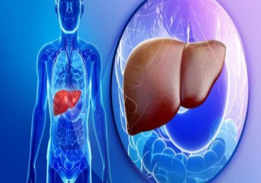معلومات مهمة عن التهاب الكبد ب.. تعرف عليها