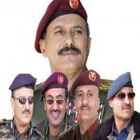 السعودية تتنصل من اتفاق مع الحوثيين يتعلق بأقارب صالح
