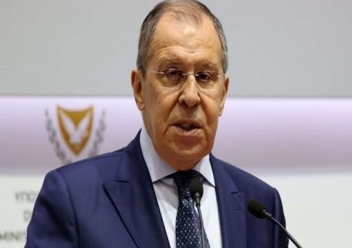 التايمز: روسيا توسع تأثيرها في قبرص وتعرض الوساطة بينها وتركيا