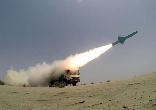 روحاني: أي إجراء أميركي لتمديد حظر السلاح على إيران هو خرق للاتفاق النووي
