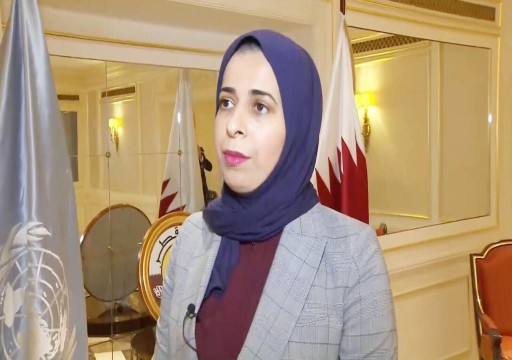 قطر تنفي عزمها الانسحاب من مجلس التعاون الخليجي