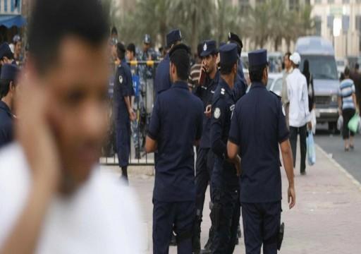 صحيفة: الكويت تلقي القبض على نائب في برلمان بنغلادش