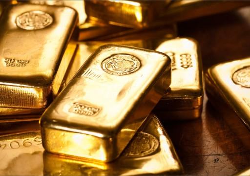 سباق الذهب.. هل يدفع المعدن الأصفر اقتصاد العالم إلى وضع حرج؟