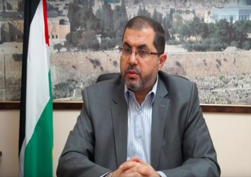حماس تشكر مبادرة حوثية لتبادل أسرى سعوديين بمعتقليها