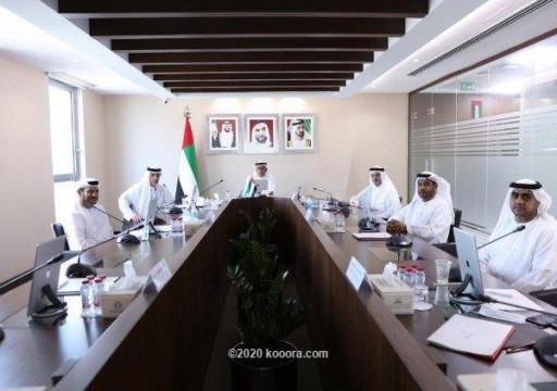 الرياضة في الإمارات تدخل مرحلة جديدة من الاحتراف في حل النزاعات