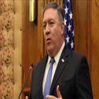 واشنطن: لا تراجع عن المناورات العسكرية مع كوريا الجنوبية