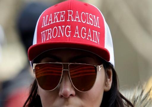 دون تعريض حياتك للخطر.. نصائح للتعامل مع العنصرية في بلد أجنبي