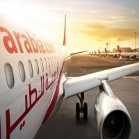 استقالة مؤسس أبراج من مجلس إدارة العربية للطيران
