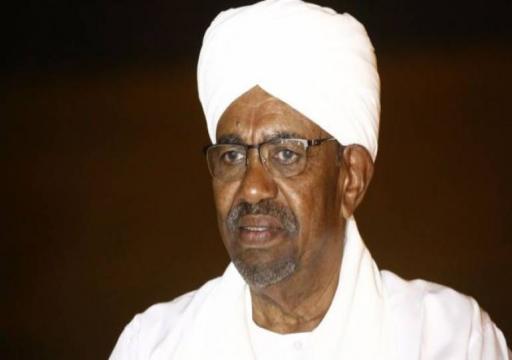 السودان يتحرك لحل حزب البشير ويلغي قانون النظام العام