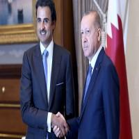 سفير تركيا بالدوحة: قطر أظهرت أنها صديقة مخلصة وموثوقة