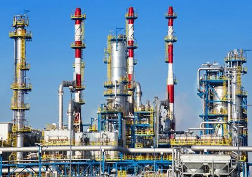 توقعات باستقرار أسعار النفط والمخاوف بشأن الطلب تخفف مخاطر الإمدادات
