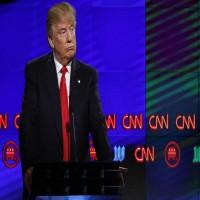 الإعلام الأمريكي ينتفض في حملة للرد على هجمات الرئيس ترامب